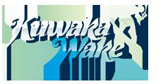logo kuwaka wake pobiedziska